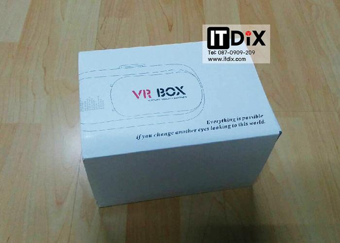 VR BOX 2.0 ราคา