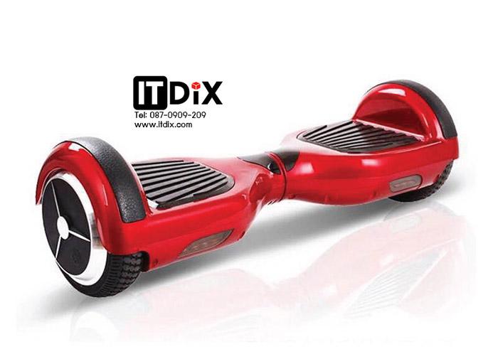 Mini Segway รุ่น Smart Balance Wheel