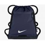 กระเป๋าเป้ Nike Gymsack - Navy Blue