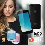 มือถือ NOVA PHONE DE 1