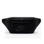 กระเป๋าคาดเอว / กระเป๋าคาดอก Nike Tech Hip Pack - Black