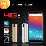 มือถือ NOVA PHONE VENUS กล้องหลังคู่ Ram 3 GB
