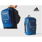 [Sport Backpacks] : แนะนำกระเป๋า adidas training backpack