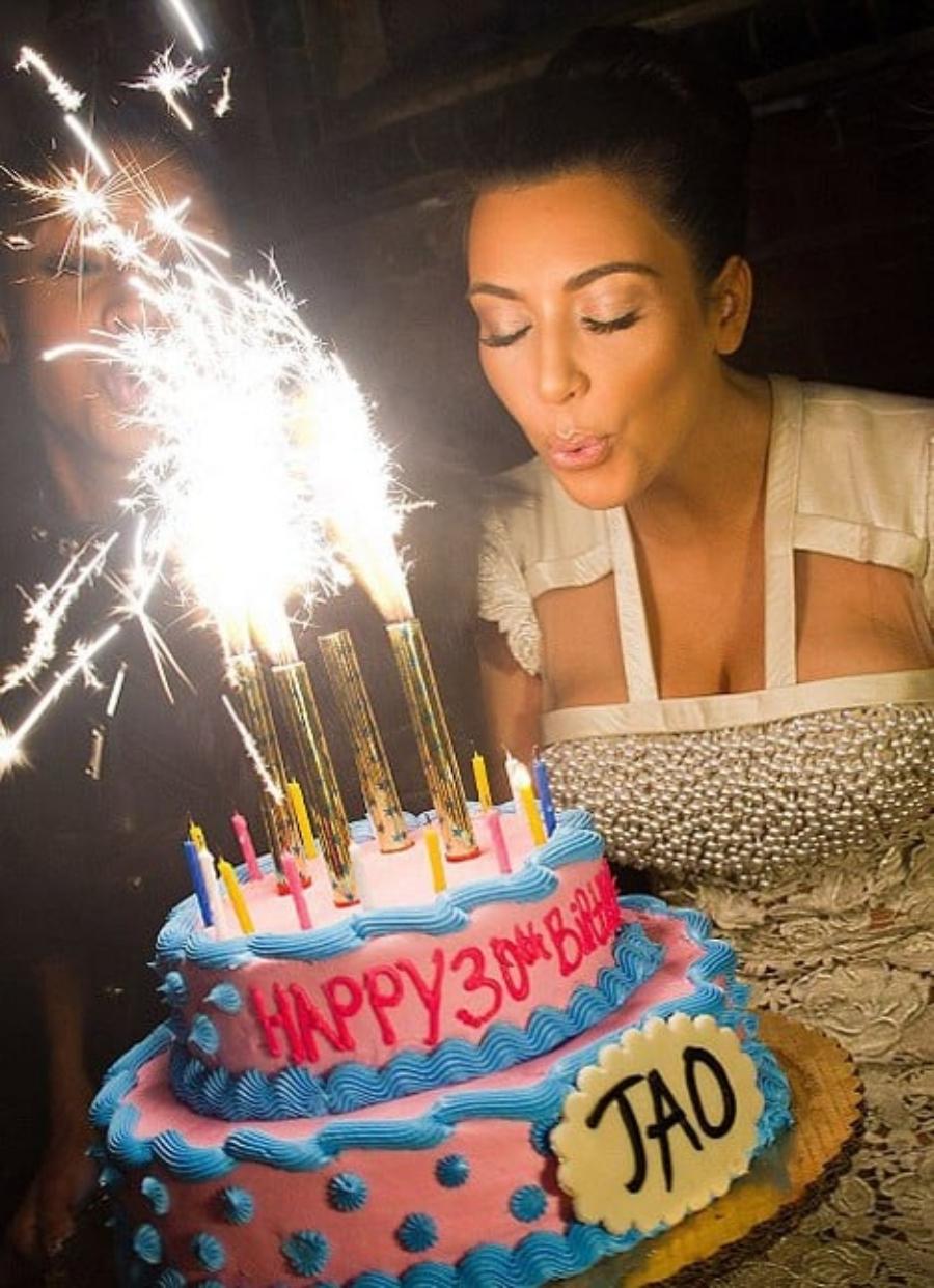 2 แถม 1, 3 แถม 2 ถึง 31/1/61 | ไฟเย็นปักเค้ก ไฟเย็นแชมเปญ พลุเทียนวันเกิด (Sparkling Candle/Birthday Candle/Party Candle) 7 นิ้ว 45 วินาที