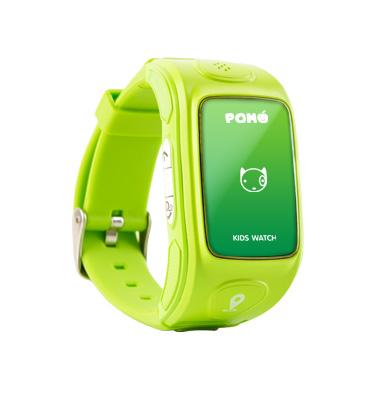 POMO Kids Watch นาฬิกาอัจฉริยะสำหรับเด็ก