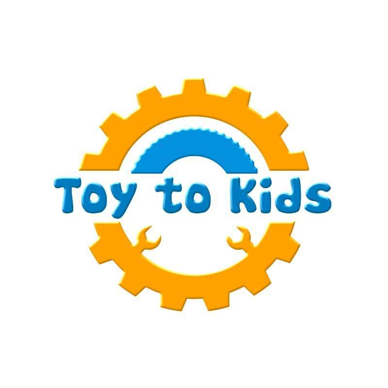 ขายส่ง ราคาถูก ของเล่นเด็ก ของใช้ นำเข้าจีน