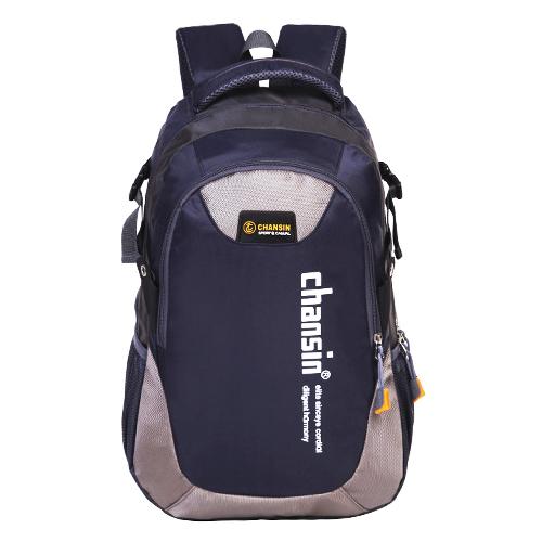 NL06 กระเป๋าเดินทาง สีกรมท่า ขนาดจุสัมภาระ 28 ลิตร