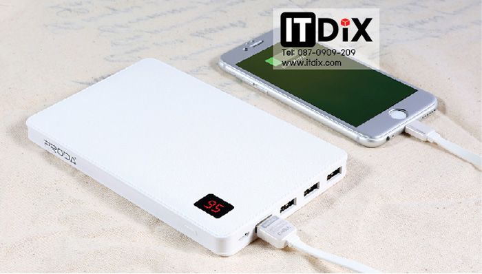 Remax Proda NoteBook 30000 mAh