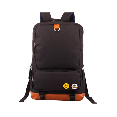 NL05 กระเป๋าเดินทาง สีดำ
