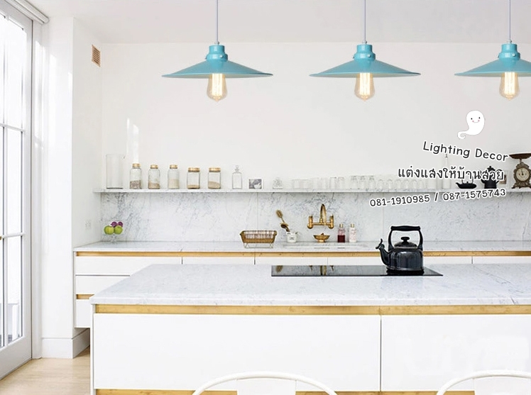 จัดหาโคมไฟ สั่งซื้อโคมไฟ ร้านค้าโคมไฟ lamp shop