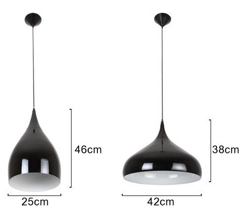 โคมไฟโมเดิร์น Modern lamp