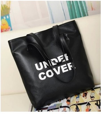 BX03 กระเป๋าหิ้ว UNDER COVER