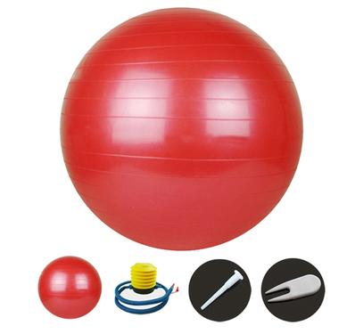 บอลโยคะ ขนาด 115/95CM