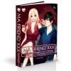 &#x2665 友人 MA Friend'XXX เปลี่ยนเพื่อนให้เป็นแฟน