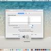 ปิดเสียงปุ่ม เพิ่ม-ลดเสียง ไม่ให้ดัง ป๊อกๆ macbook