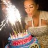 ซื้อ 2 แถม 1, ซื้อ 3 แถม 2 ถึง 31/5/61 | ไฟเย็นปักเค้ก ไฟเย็นแชมเปญ พลุเทียนวันเกิด (Sparkling Candle/Birthday Candle/Party Candle) 7 นิ้ว 45 วินาที