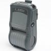รีวิว เครื่องพิมพ์บาร์โค้ด Zebra QL320 Mobile Printer