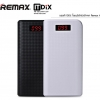 Remax Proda Power Box 30000 mAh