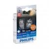 WY21W Philips X-treme Ultinon LED Amber