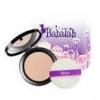 Babalah แป้ง บาบาร่า ราคาถูกที่สุดใน 3 โลก
