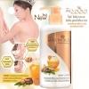 โลชั่นนางงาม มิสทิน/มิสทีน สูตรน้ำผึ้งมะขาม / Mistine Miss World Honey and Tamarind