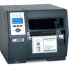 รีวิว เครื่องพิมพ์บาร์โค้ด Datamax รุ่น H-6308