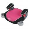 บูทส์เตอร์ซีทสำหรับเด็กโต Graco Backless TurboBooster Car Seat (Kenzie)