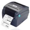 รีวิว เครื่องพิมพ์บาร์โค้ด TSC TTP-244ME Plus