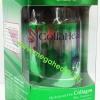 Collahealth Collagen Plus Vitamin C 100 Tabs ถูกที่สุดใน 3 โลก
