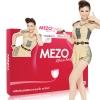 Moze lady by mezo โมเซ่ เลดี้ ผลิตภัณฑ์สำหรับสตรี อกฟู รูฟิต เห็นผล ปลอดภัย