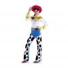ชุดแฟนซีคอสตูมสำหรับผู้ใหญ่ Disguise Deluxe Costume for Adults (Jessie Toy Story)
