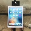 iPad Air Wifi 16 gb