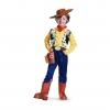 ชุดแฟนซีคอสตูมสำหรับเด็ก Disguise Deluxe Costume for Kids (Woody Toy Story)