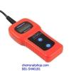 เครื่องอ่าน-ลบโค๊ดรถยนต์ airbag ABS U281 OBD2 Code Scanner Reader
