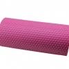 หมอนโยคะ แบบแท่งYK9002P (Box yoga)