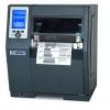 รีวิว เครื่องพิมพ์บาร์โค้ด Datamax-O'Neil H-CLASS H-6308