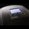 เครื่องพิมพ์บาร์โค้ด Godex RT700X