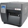 รีวิว เครื่องพิมพ์บาร์โค้ด DATAMAX รุ่น I-4310