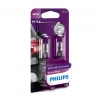 T10 Philips Vision Plus +60% more vision