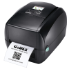 แนะนำ เครื่องพิมพ์บาร์โค้ด Godex RT730iW