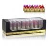 Aron Intrend Lipstick (Tester) / อารอน อินเทรนด์ ลิปสติก สำเนา