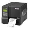 รีวิว เครื่องพิมพ์บาร์โค้ด TSC รุ่น ME240/ME340