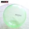 YK1015 ลูกบอลโยคะโปร่งแสง ขนาด 85/65CM
