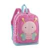 กระเป๋าเป้สะพายหลังสำหรับเด็ก Kmart Kids Backpack (Butterfly)