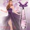 น้ำหอมสเปรย์ มิสทิน/มิสทีน มิราเคิล / Mistine Miracle Perfume Spray