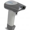 รีวิว เครื่องอ่านบาร์โค้ด Datalogic PowerScan QS6000 Plus