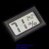 เทอร์โมมิเตอร์วัดอุณหภูมิ วัดความชื้นสัมพัทธ์ ดิจิตอลThermometer Hygrometer