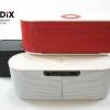 ลำโพง Bluetooth SoundLink Mini S207