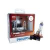 H11 Philips X-treme Vision +100%