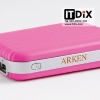 Arken Funbox Power Bank 10400 mAh